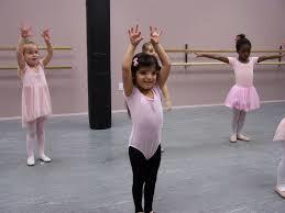 gioco danza