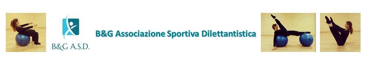 B&G Associazione Sportiva Dilettantistica